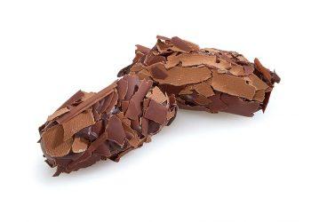 Belgian truffle